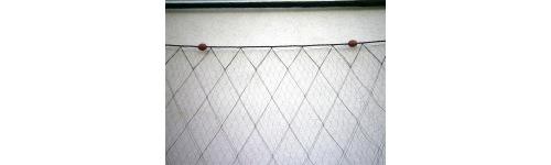 Drygawice oczko 45mm - produkcja