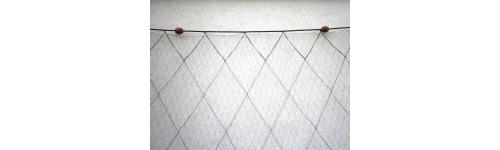 Drygawice oczko 50mm - produkcja