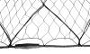 drygawice, drgawice, sieci rybackie
